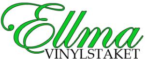 Vinylstaket